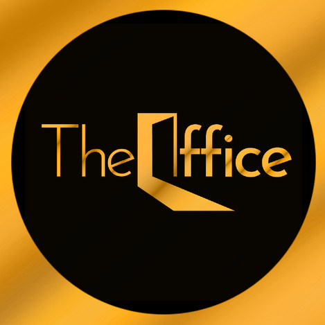 The Office City