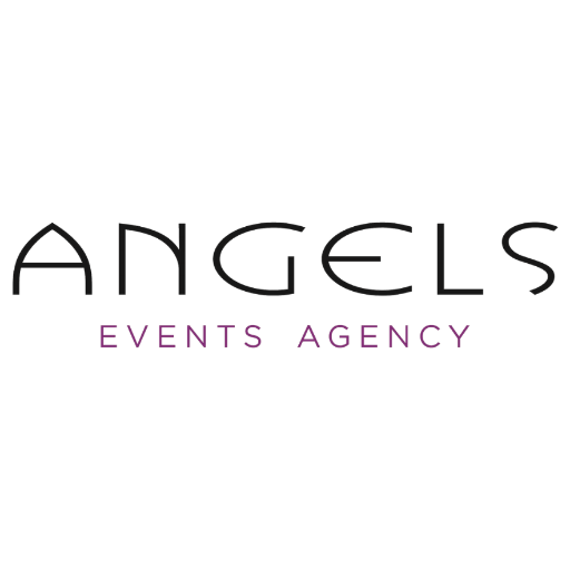 ANGEL, EVENT AGENCY