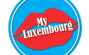 My Luxembourg
